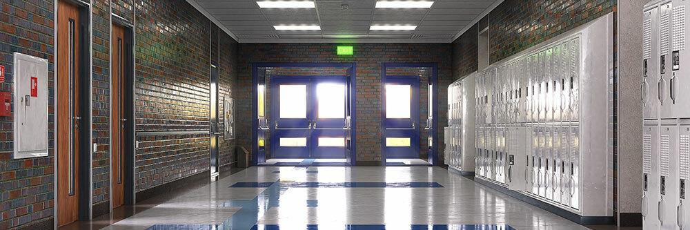 K12 schoolsv2