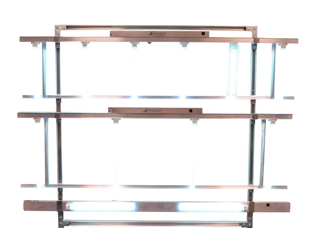 AR series light