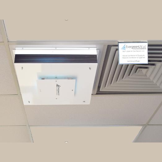 CDU 2x2 product image